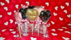 regalos originales San Valentín - Gijón