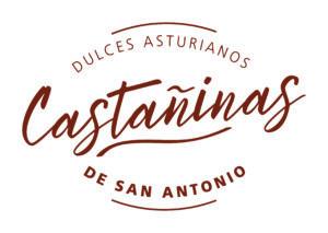 Dulce Asturiano- Gourmet